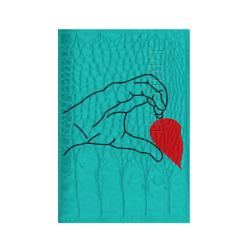 Половинки сердца (2)