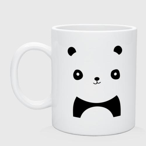 Кружка  Фото 01, Pandas image