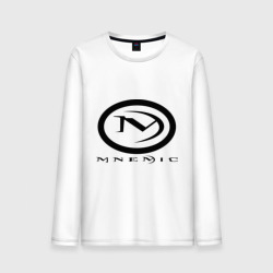 Mnemic