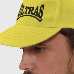 Ultras (3)