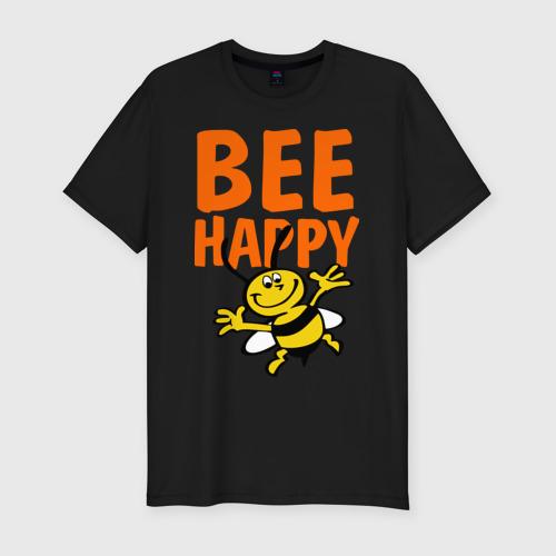 BeeHappy