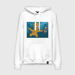 Nevermind (Simpsons)
