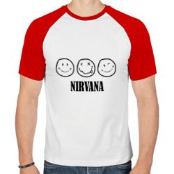 Nirvana(2)