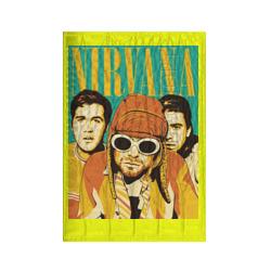 Nirvana(3)