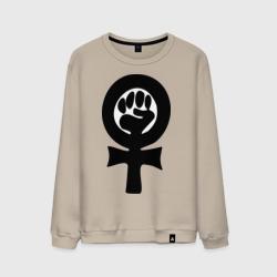 эмблема феминизма