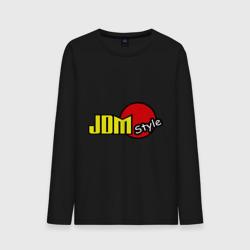 JDM style