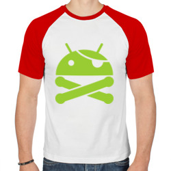 Android super user