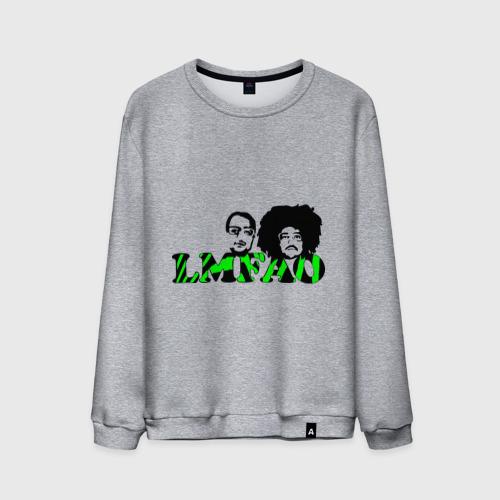 LMFAO logo