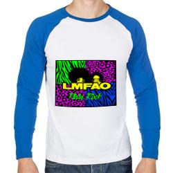 LMFAO Party Rock