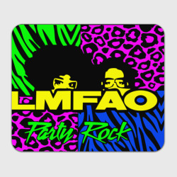 LMFAO Party Rock