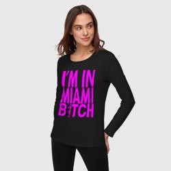Miami bitch LMFAO