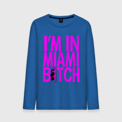 Miami bitch LMFAO