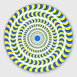 Психоделика полноцвет