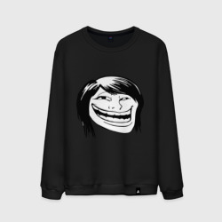 trollface female