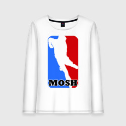 Mosh (1)