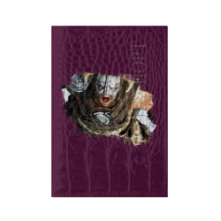 Довакин (Dovahkiin) The Elder Scrolls V: Skyrim