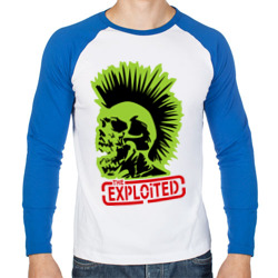 The Exploited (1)