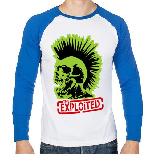 The Exploited (1)