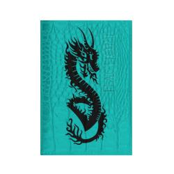 тату-дракон5