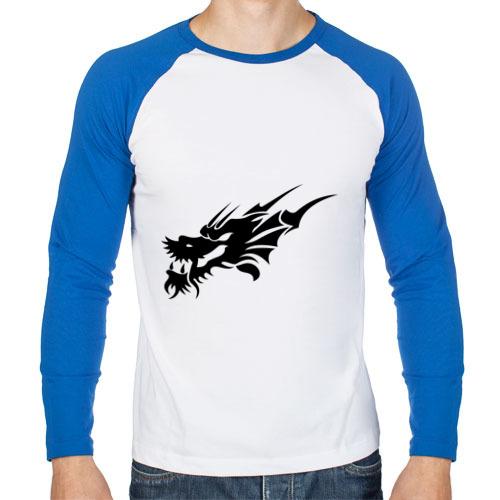 тату-дракон6