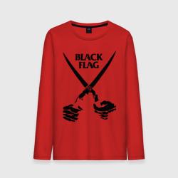 Black Flag (1)