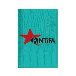 Antifa (4)