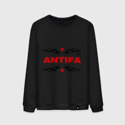 Antifa (5)