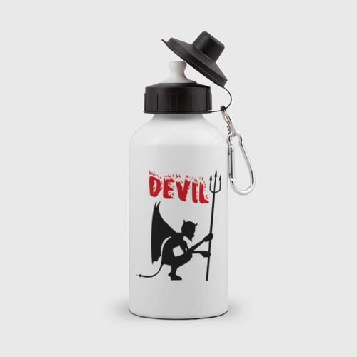 Devil (3)