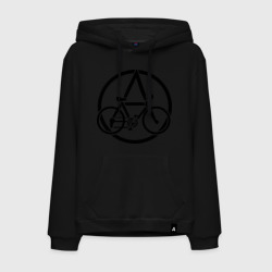 Anarchy Bike