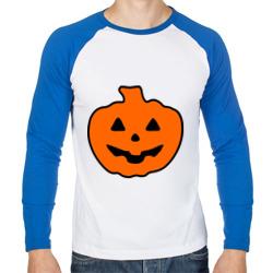 Halloween Тыква