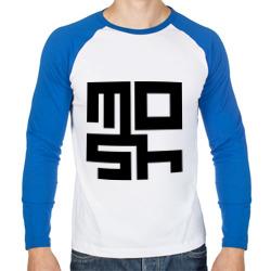 Mosh (2)