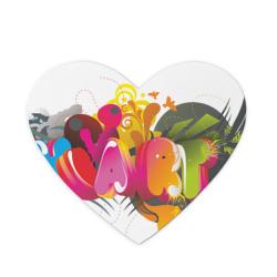 Heart - Сердце