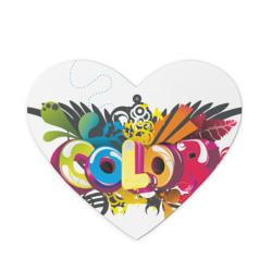 Color - Цвет