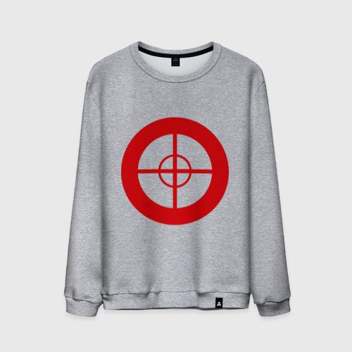 TF2: Sniper