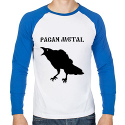 pagan metal
