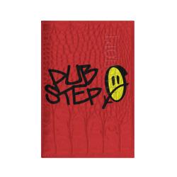 Dub step (5)