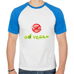 Go Vegan (2)