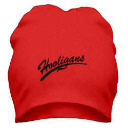 Hooligans - интернет магазин Futbolkaa.ru
