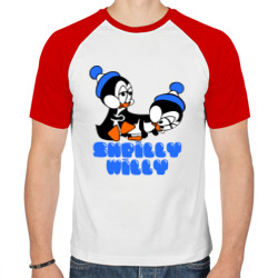 shpilly willy