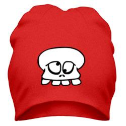 Crazy_Skull