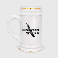 Counter Strike - Контр Страйк