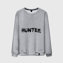 Охотник блек