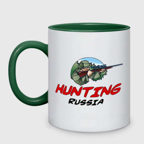 Стрелок россия