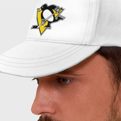 Pittsburgh Penguins (10)