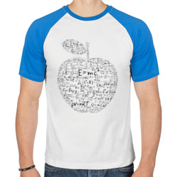 Яблоко Ньютона (формулы физики)