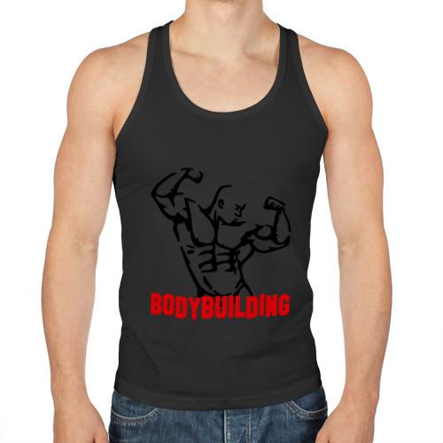 бодибилдинг(bodybuilding)