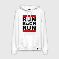 Run Вася Run - интернет магазин Futbolkaa.ru