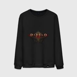 Diablo III_demon