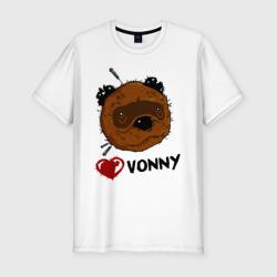 VONNY