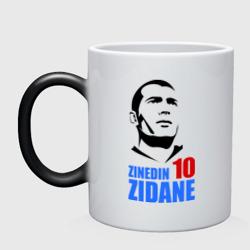 Зидан